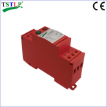 TS-230M5RM Class D Surge Protection Device