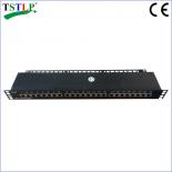 TS-24RJ45/5/8 Network Surge Protector