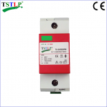 TS-385B25RM Surge Suppression