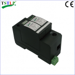 TS-385M20RM/2 Class C Surge Protection Device