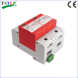 TS-385M60RM/2 Type 1 Surge Protective Device