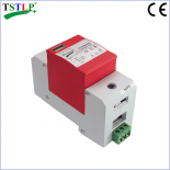 TS-385M60RM Class B Surge Protection
