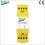 TS-ITS-ME5 RS422 Surge Protection