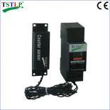TS-LSC3 & TS-LSC4 Lightning Arrester Counter