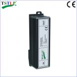 TS-RJ45/5/8 Network Surge Protection Device