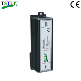 TS-RJ45/5/8 Network Surge Protection Device
