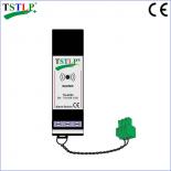 TS-AD85 Surge Alarm Device