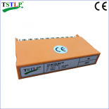 TS-DP10 LSA110 Telephone Surge Protection Device