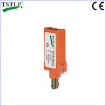 TS-DP1 LSA110 Telephone line surge protection