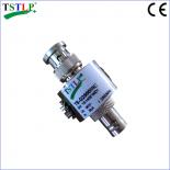 TS-G2500BNC Antenna Surge Protector