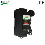 TS-LSC3 Lightning Strike Recorder