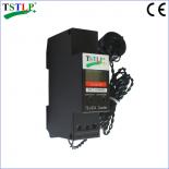 TS-LSC4 Lightning Strike Counter