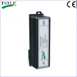 TS-RJ45/48/8 Ethernet Surge Suppressor