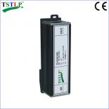 TS-RJ45/5/8(1000M)  Ethernet Surge Arrester