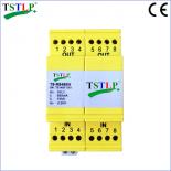 TS-RS485/5 RS485 Surge Suppression