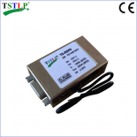 TS-RSP Series RS485-RS232 Surge Suppressor