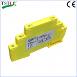 TS-SC12 Data Surge Protection Device