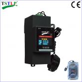TS-SLC3D Smart Lightning Counter