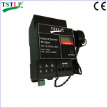 TS-SLC4 Surge Counter with Remote Display