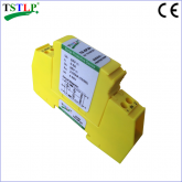 TS-SP24 Information Surge Protector