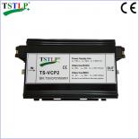 TS-VCP2 IP Camera Surge Protector