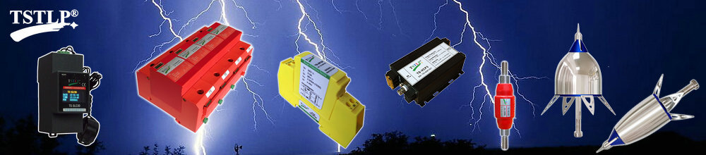 lightning damage lightning damageprotection approved ese lightning protection